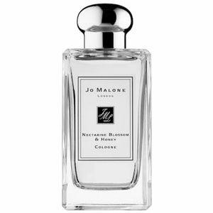 Brand New Jo Malone Nectarine & Honey Blossom 3.4o
